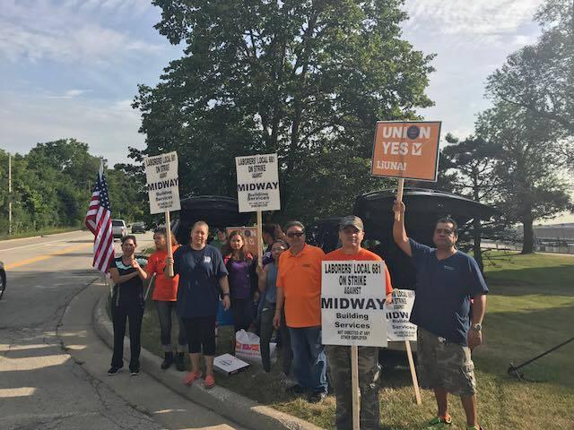 laborers_681_strike